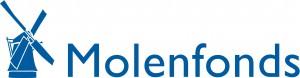 Molenfonds logo