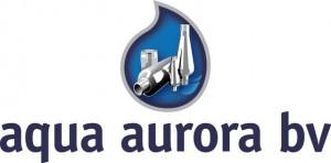 Aqua aurora bv