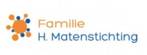 Logo H. Matenstichting 1