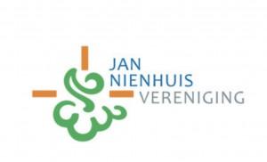Logo Jan Nienhuisstichting 1