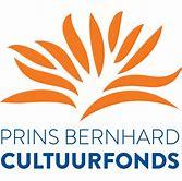 Logo PB cultuurfonds