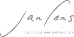 image Jan Fens